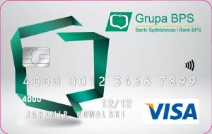 Karta_Zblizeniowa_Visa_PayWave_front