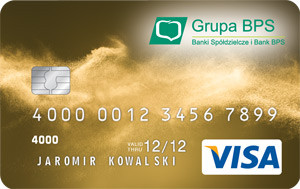 karta_visa_business_debet