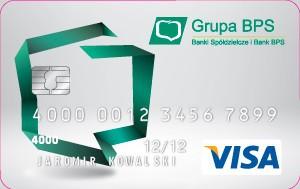 Karta_Zblizeniowa_Visa_