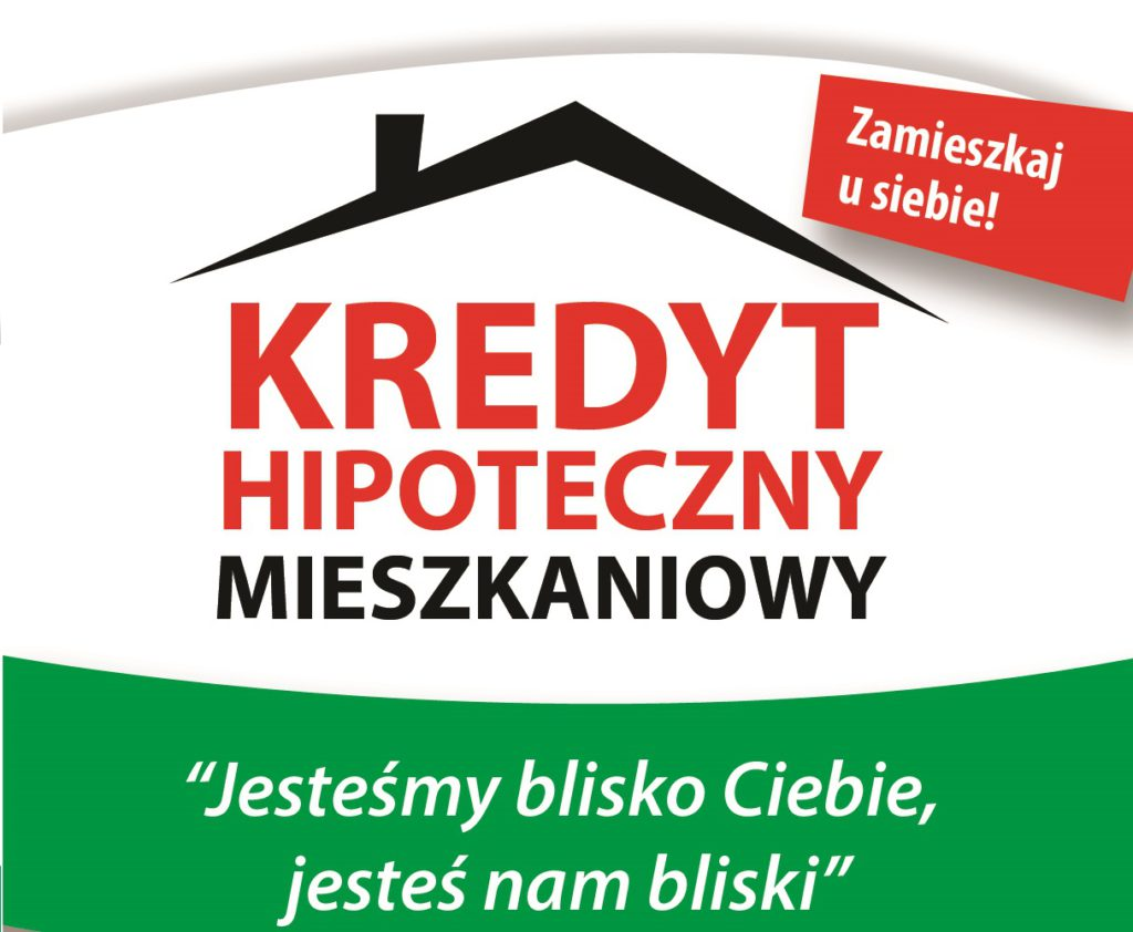 hipoteka_1str_druk
