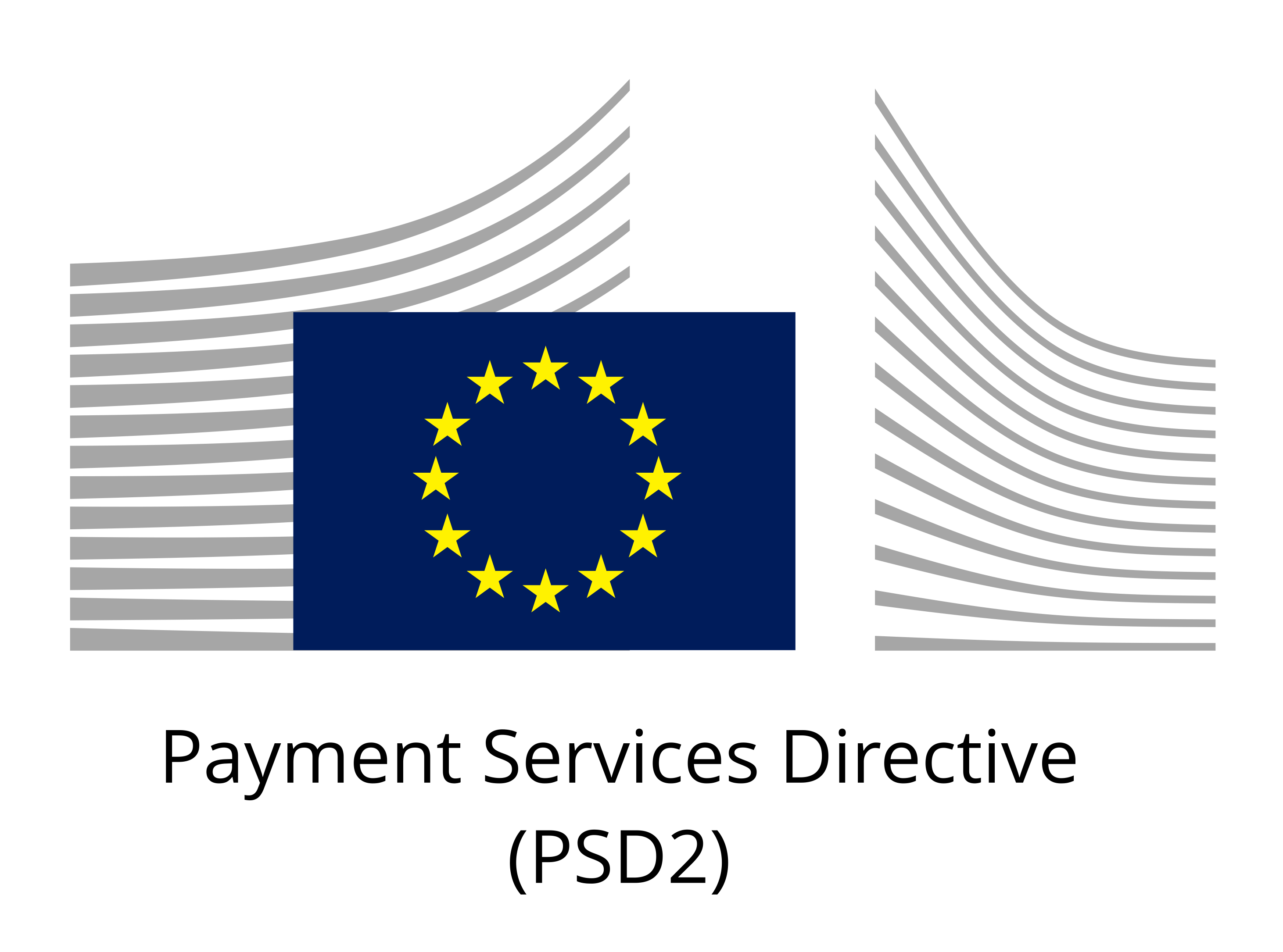 psd2-eu